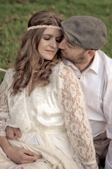 Jessica Photography Portfolio - Vintage: 8924 - WeddingWise Lookbook - wedding photo inspiration