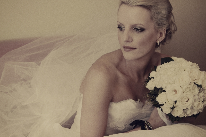 Jessica Photography Portfolio - Vintage: 8921 - WeddingWise Lookbook - wedding photo inspiration