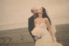 Jessica Photography Portfolio - Vintage: 8861 - WeddingWise Lookbook - wedding photo inspiration