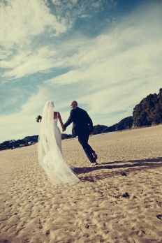 Jessica Photography Portfolio - Vintage: 8865 - WeddingWise Lookbook - wedding photo inspiration