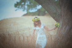 Jessica Photography Portfolio - Vintage: 8879 - WeddingWise Lookbook - wedding photo inspiration