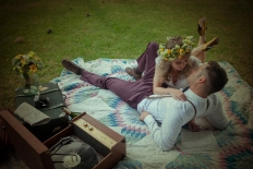 Jessica Photography Portfolio - Vintage: 8875 - WeddingWise Lookbook - wedding photo inspiration