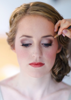Favourite Makeup Photos taken by Quinn & Katie: 5231 - WeddingWise Lookbook - wedding photo inspiration