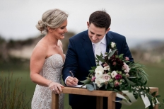 Michaela & Josh : 16002 - WeddingWise Lookbook - wedding photo inspiration