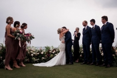 Michaela & Josh : 16001 - WeddingWise Lookbook - wedding photo inspiration