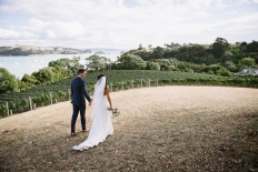 Weddings with DJ4You: 16489 - WeddingWise Lookbook - wedding photo inspiration