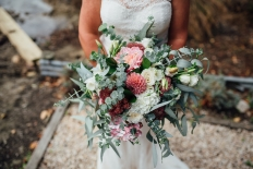 marquee wedding : 14984 - WeddingWise Lookbook - wedding photo inspiration