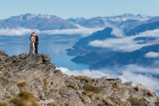 Simply Perfect Queenstown Weddings: 16737 - WeddingWise Lookbook - wedding photo inspiration