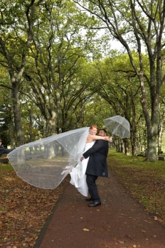 2015 weddings: 12232 - WeddingWise Lookbook - wedding photo inspiration