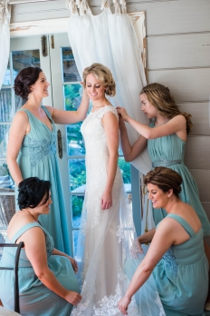 KELLY & JAMES WEDDING, GRACEHILL VINEYARD : 15057 - WeddingWise Lookbook - wedding photo inspiration
