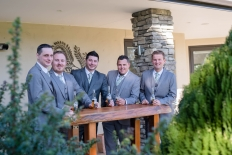 KELLY & JAMES WEDDING, GRACEHILL VINEYARD : 15058 - WeddingWise Lookbook - wedding photo inspiration