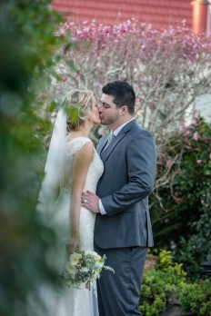 KELLY & JAMES WEDDING, GRACEHILL VINEYARD : 15059 - WeddingWise Lookbook - wedding photo inspiration