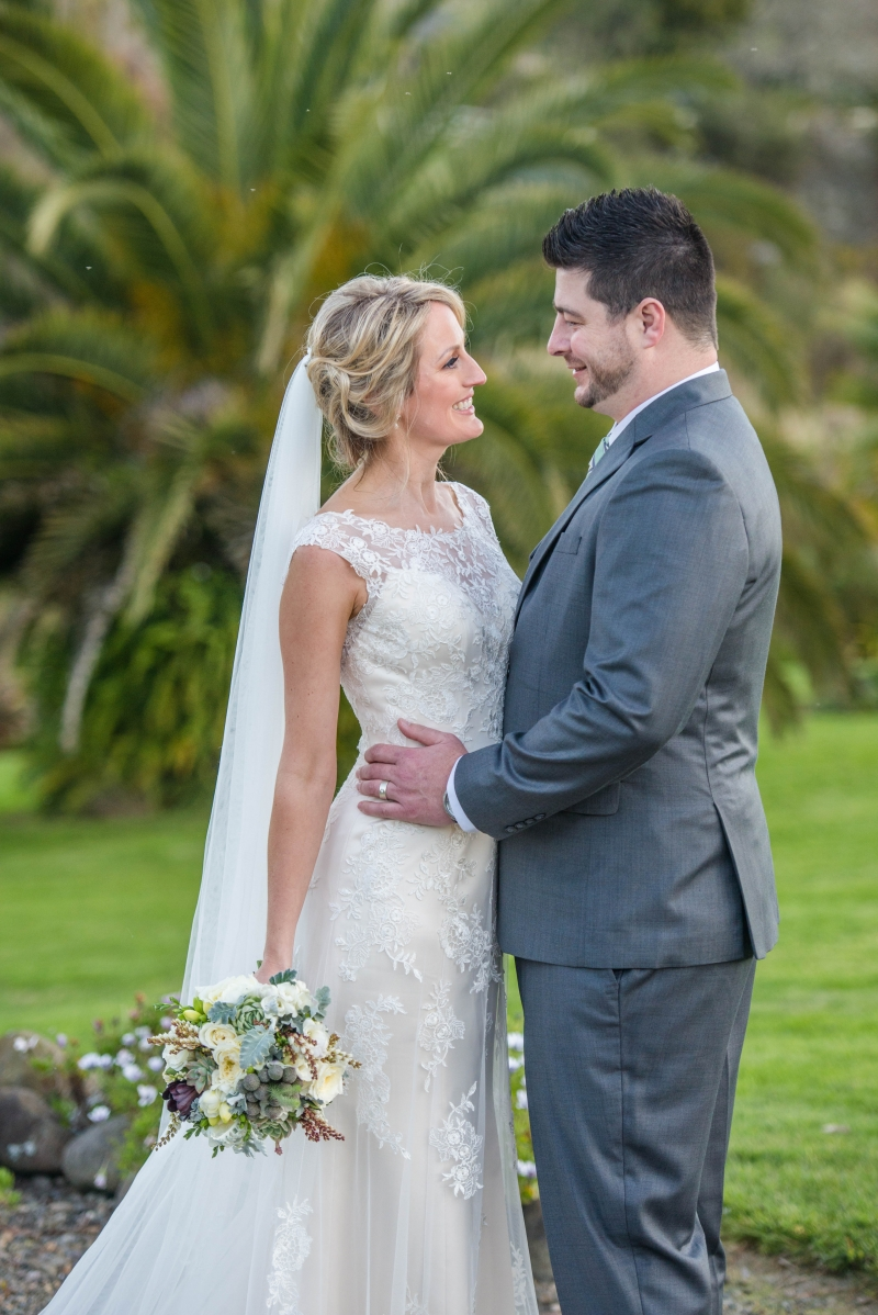 KELLY & JAMES WEDDING, GRACEHILL VINEYARD : 15060 - WeddingWise Lookbook - wedding photo inspiration