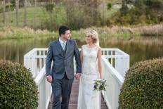 KELLY & JAMES WEDDING, GRACEHILL VINEYARD : 15062 - WeddingWise Lookbook - wedding photo inspiration