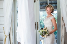 KELLY & JAMES WEDDING, GRACEHILL VINEYARD : 15056 - WeddingWise Lookbook - wedding photo inspiration