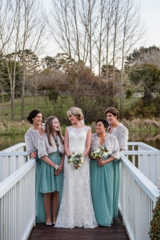 KELLY & JAMES WEDDING, GRACEHILL VINEYARD : 15065 - WeddingWise Lookbook - wedding photo inspiration