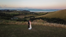Jenna & Andre - Kauri Bay Boomrock: 16837 - WeddingWise Lookbook - wedding photo inspiration