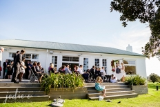 MICHELLE & MIKE // THE OFFICERS MESS, AUCKLAND // JODIE C PHOTOGRAPHY: 14870 - WeddingWise Lookbook - wedding photo inspiration