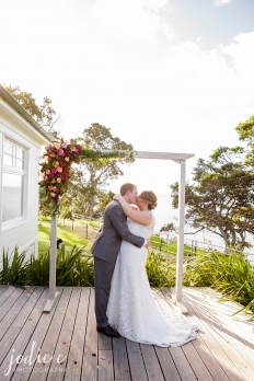 MICHELLE & MIKE // THE OFFICERS MESS, AUCKLAND // JODIE C PHOTOGRAPHY: 14869 - WeddingWise Lookbook - wedding photo inspiration