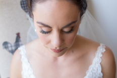 Mills Reef Winery Winter Wedding: 12900 - WeddingWise Lookbook - wedding photo inspiration