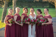 Mills Reef Winery Winter Wedding: 15547 - WeddingWise Lookbook - wedding photo inspiration