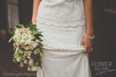 Lois & Rob: 5138 - WeddingWise Lookbook - wedding photo inspiration