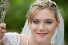 Leon Thomas Photography: 7071 - WeddingWise Lookbook - wedding photo inspiration