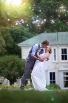 Leon Thomas Photography: 7069 - WeddingWise Lookbook - wedding photo inspiration
