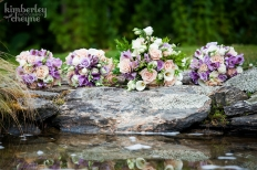 Wedding - Dunedin: 14071 - WeddingWise Lookbook - wedding photo inspiration