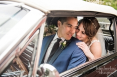 Wedding - Dunedin: 14070 - WeddingWise Lookbook - wedding photo inspiration