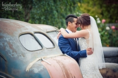 Wedding - Dunedin: 14067 - WeddingWise Lookbook - wedding photo inspiration