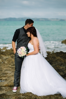 Summer weddings: 13779 - WeddingWise Lookbook - wedding photo inspiration