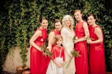 Beautiful Brides: 5376 - WeddingWise Lookbook - wedding photo inspiration
