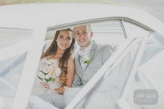 Mikky & Ben: 6450 - WeddingWise Lookbook - wedding photo inspiration