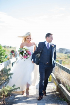 Amanda Thomas Photography: 11779 - WeddingWise Lookbook - wedding photo inspiration
