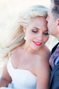 Amanda Thomas Photography: 11780 - WeddingWise Lookbook - wedding photo inspiration