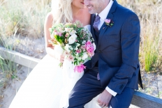 Amanda Thomas Photography: 11787 - WeddingWise Lookbook - wedding photo inspiration