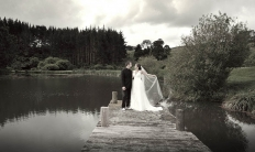 weddings 2013/2014: 6154 - WeddingWise Lookbook - wedding photo inspiration