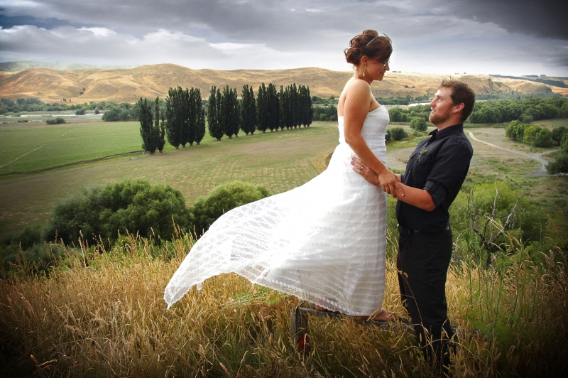 Leon Thomas Photography: 7057 - WeddingWise Lookbook - wedding photo inspiration