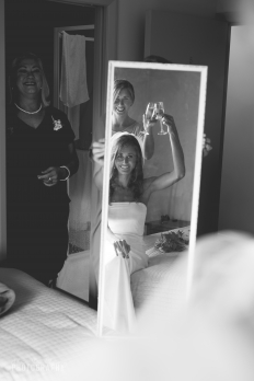 Mitch & Kara: 12640 - WeddingWise Lookbook - wedding photo inspiration