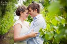 Wedding - Wanaka: 14122 - WeddingWise Lookbook - wedding photo inspiration