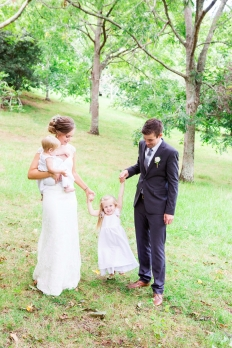 Amanda Thomas Photography: 11785 - WeddingWise Lookbook - wedding photo inspiration