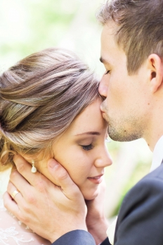 Amanda Thomas Photography: 11791 - WeddingWise Lookbook - wedding photo inspiration
