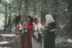 Hey Beautiful Hair by Victoria: 9146 - WeddingWise Lookbook - wedding photo inspiration