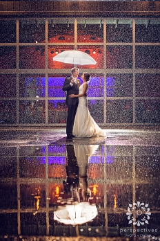 Rainy day weddings: 4887 - WeddingWise Lookbook - wedding photo inspiration