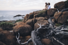 Andrea & Mat: 16268 - WeddingWise Lookbook - wedding photo inspiration
