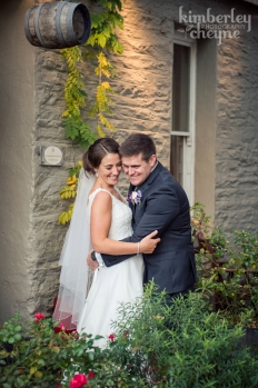 Wedding - Central Otago: 14057 - WeddingWise Lookbook - wedding photo inspiration
