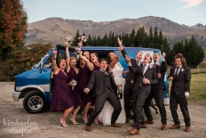 Wedding - Central Otago: 14058 - WeddingWise Lookbook - wedding photo inspiration