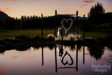 Wedding - Central Otago: 14056 - WeddingWise Lookbook - wedding photo inspiration