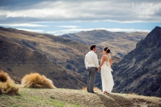 Central Otago Wedding: 14158 - WeddingWise Lookbook - wedding photo inspiration
